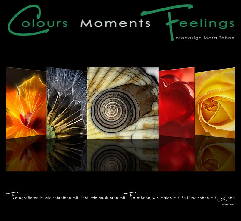 Colours-Moments-Feelings-Mara-Thöne